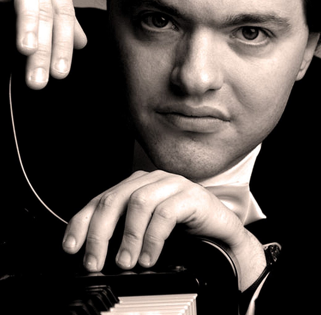 Evgeny Kissin With Myung-Whun Chung And The Philharmonic Of Radio France Play Music Of Rachmaninov And Tchaikovsky – Past Daily Mid-Week Concert