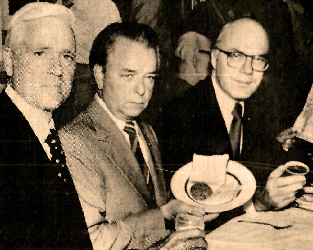 Reaganomics; The Prune And Slice Era – September 24, 1981
