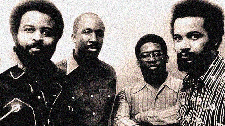 Crusaders – Live In Seattle (RIP: Joe Sample) – Past Daily Downbeat: Tribute Edition