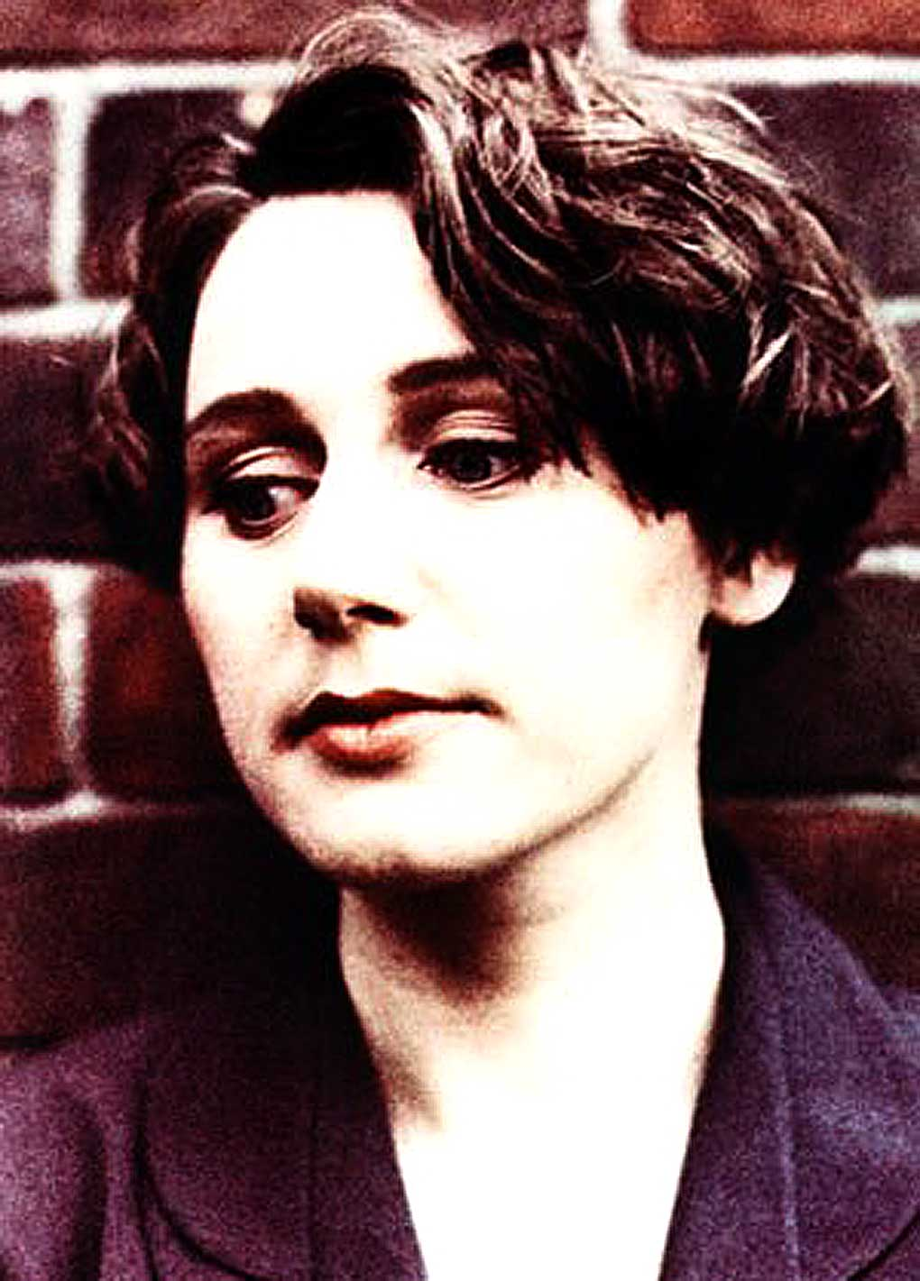 Cocteau Twins – In Session 1984 – Nights At The Roundtable: Session Edition
