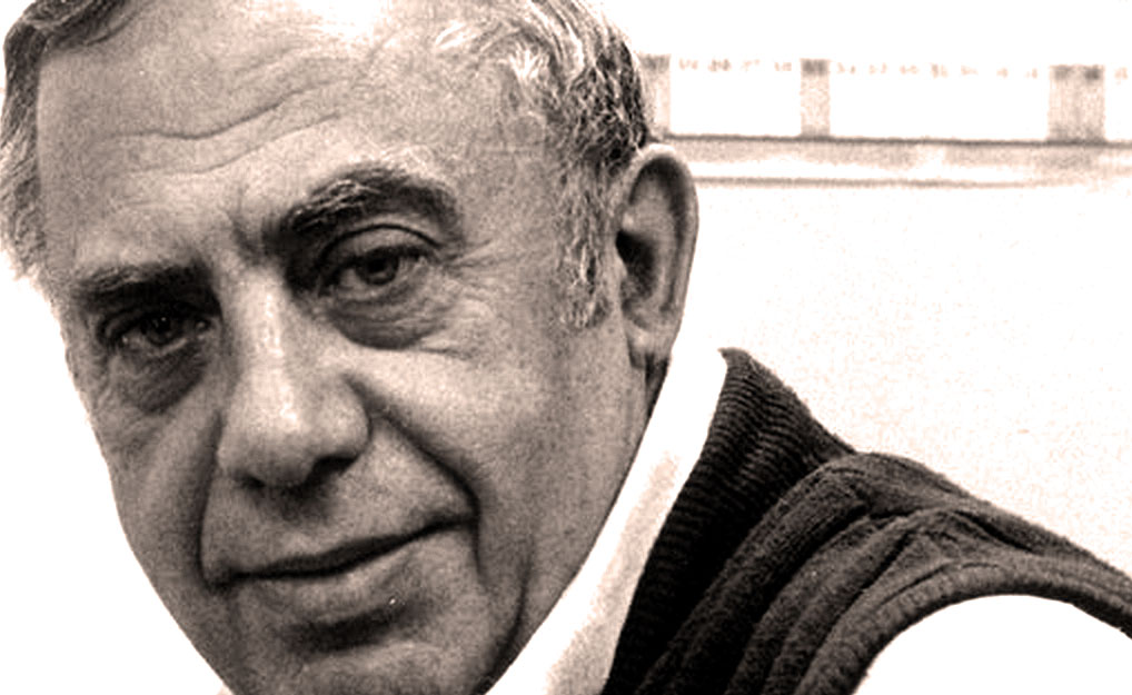 A Few Word From Chaim Herzog – 1975 – Past Daily Reference Room