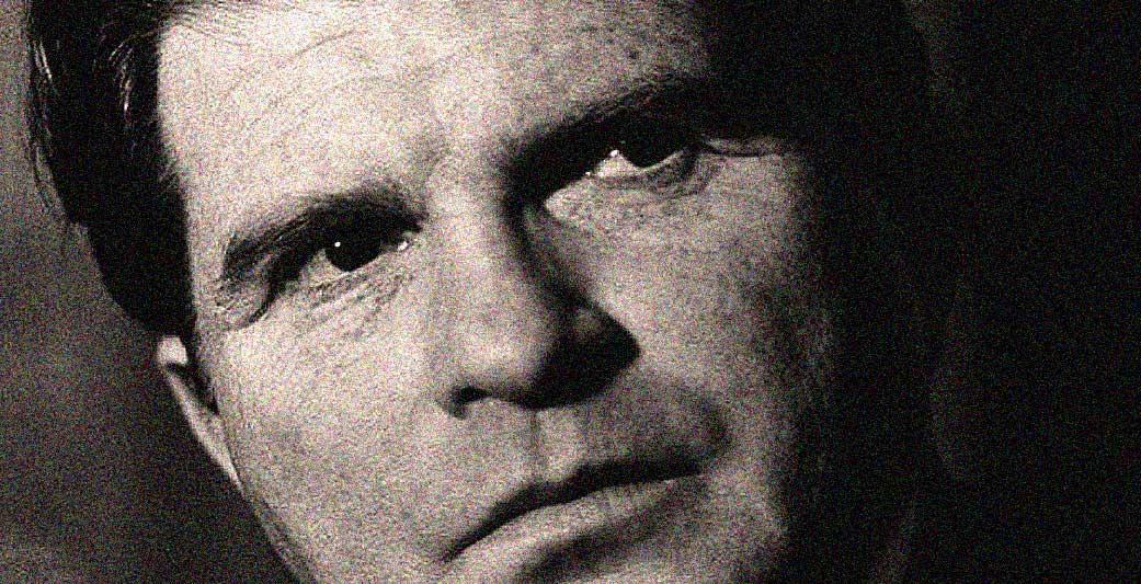 Emil Gilels In Recital – 1980 Salzburg Festival – Past Daily Mid-Week Concert