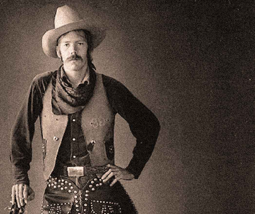 Dan Hicks & His Hot Licks – Live At The Boarding House 1971 – Past Daily Soundbooth