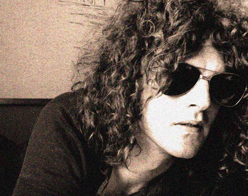 The Ian Hunter Band – Live At My Father's Place – 1979 – Past Daily Backstage Weekend