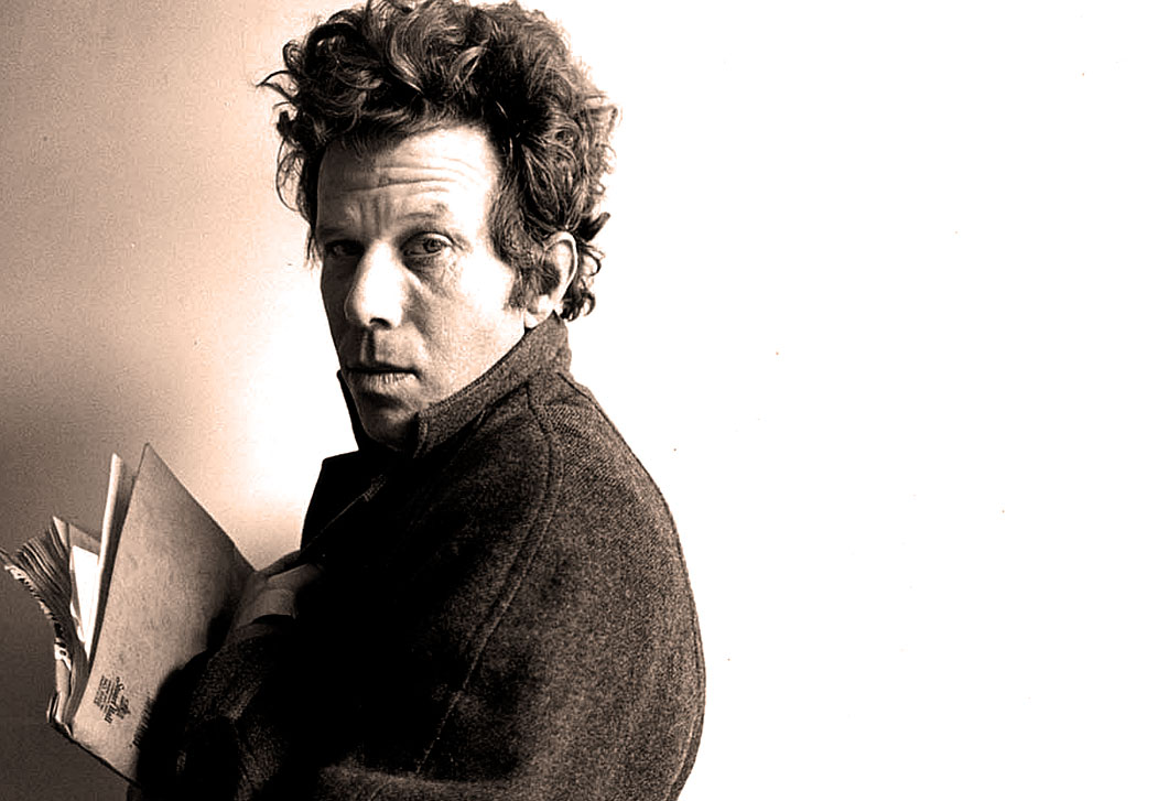 Tom Waits – Live At My Fathers Place – 1977 – Past Daily Backstage Weekend