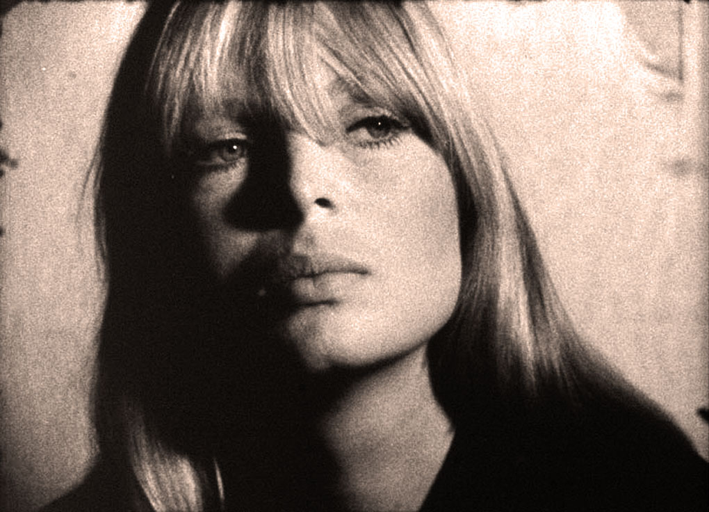 Nico – In Session At The BBC 1971 – Nights At The Roundtable: Session Edition