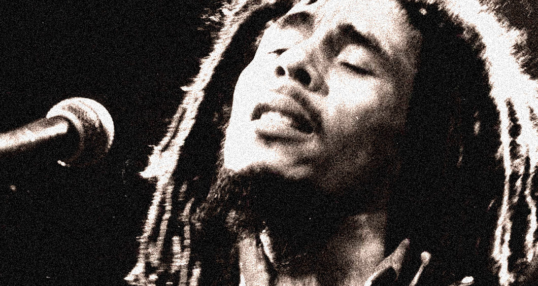 Bob Marley And The Wailers – Live In San Francisco 1975 – Past Daily Backstage Weekend: Birthday Edition