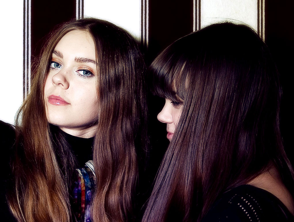 First Aid Kit – Live At Berns Hotel, Stockholm – 2014 – Nights At The Roundtable: Concert Edition
