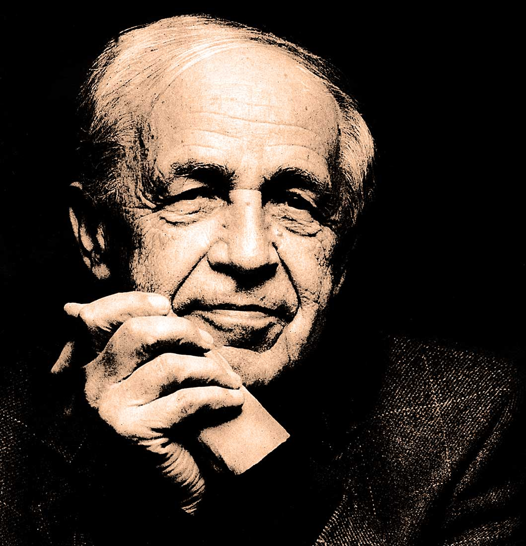 Pierre Boulez And L'Orchestre Philharmonique de Radio France Play Music Of Ravel, Debussy And Stravinsky – 2005 – Past Daily Mid-Week Concert