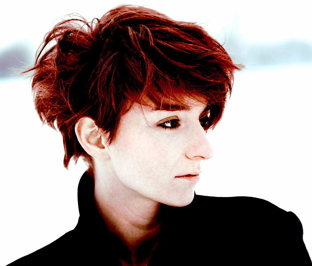 Lonelady – In Session At London Calling 2015 – Nights At The Roundtable: Session Edition