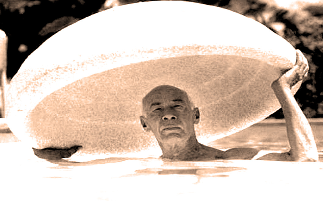 86 In '77 – An Interview With Henry Miller – Past Daily Weekend Gallimaufry