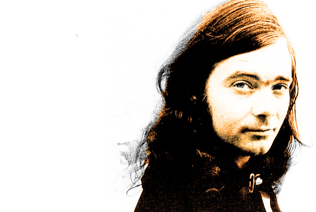 Roky Erickson – Live In Germany 2010 – Past Daily Soundbooth