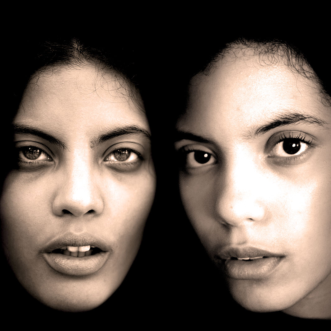 IBEYI – Live At Unaltrofestival 2015 – Nights At The Roundtable: Rock Without Borders/Festival Edition