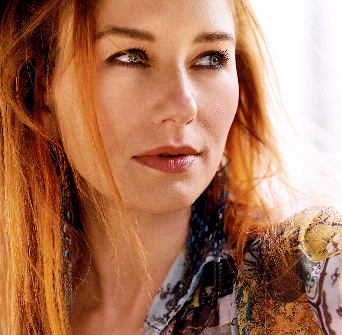 Tori Amos – Live At Baloise Session 2015 – Nights At The Roundtable: Festival Edition