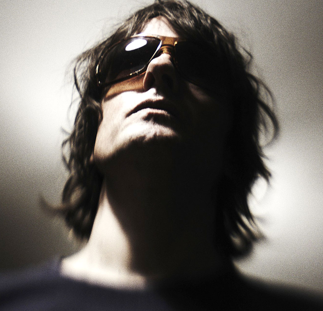 Spiritualized – Live At Pitchfork Festival 2015 – Nights At The Roundtable: Festival Edition