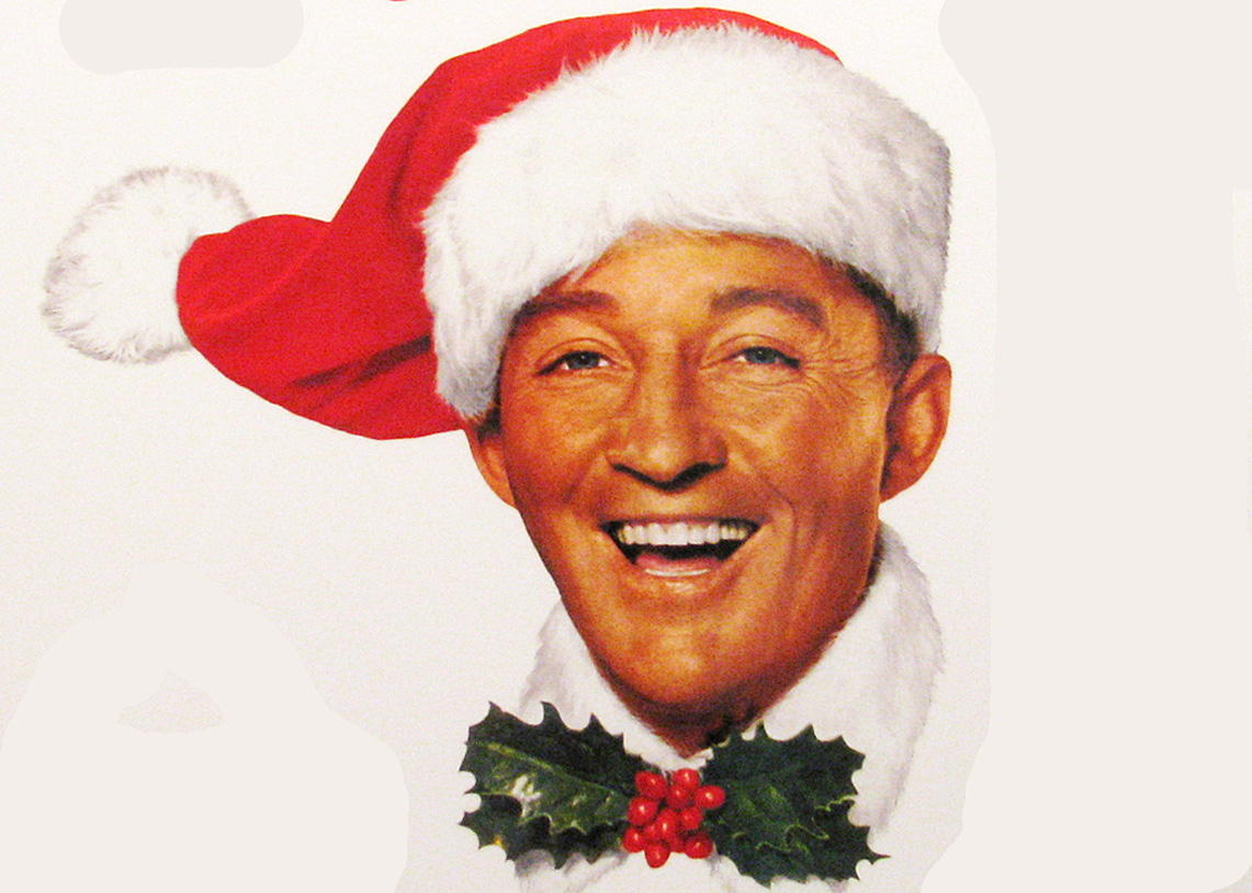 Christmas Sing With Bing 1957 – Pop Chronicles Holiday Edition