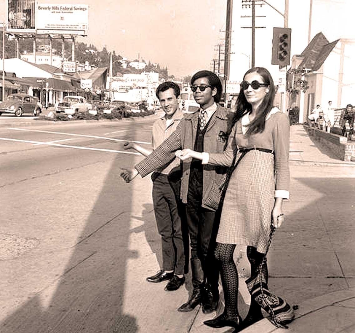 L.A. 1968