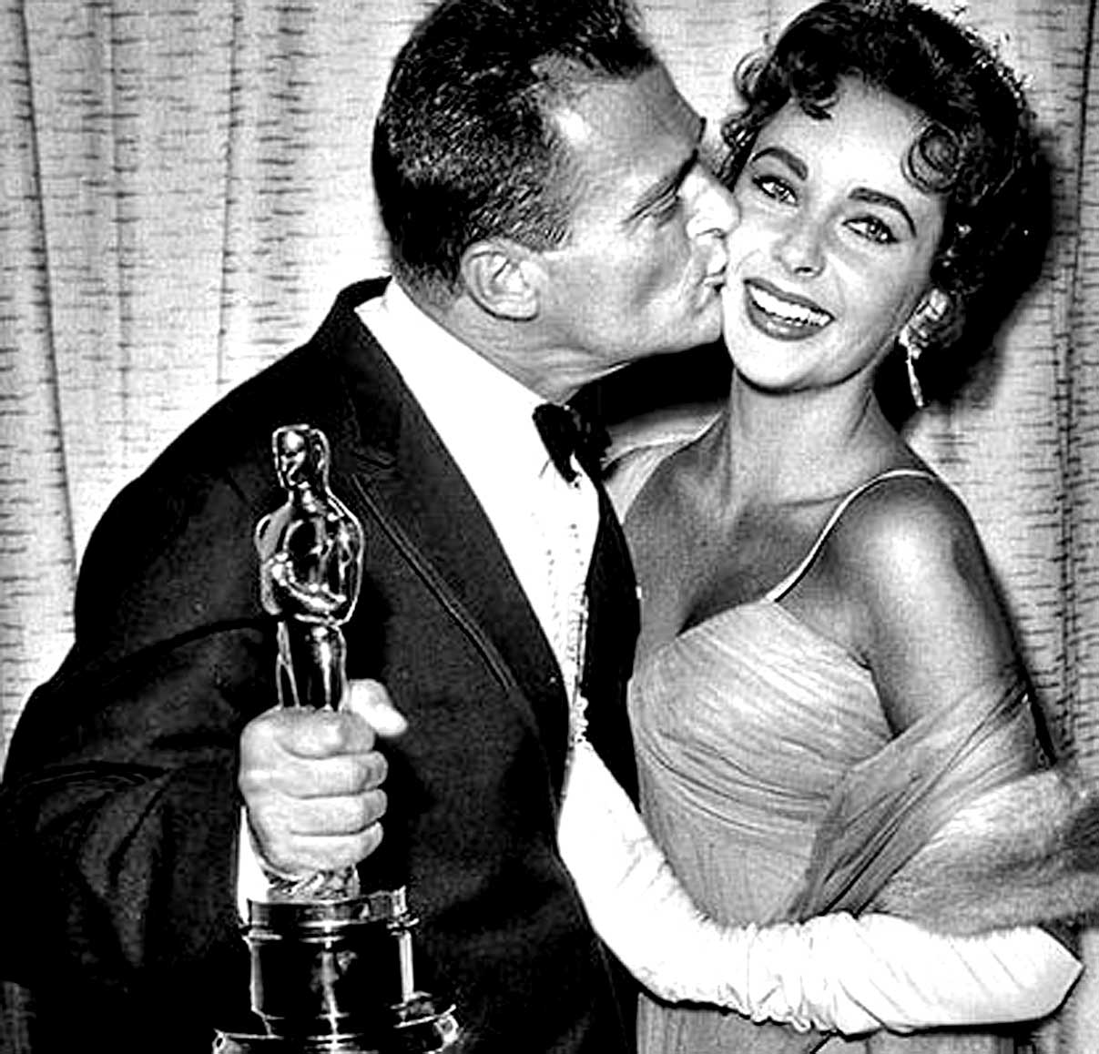 1957 Academy Awards