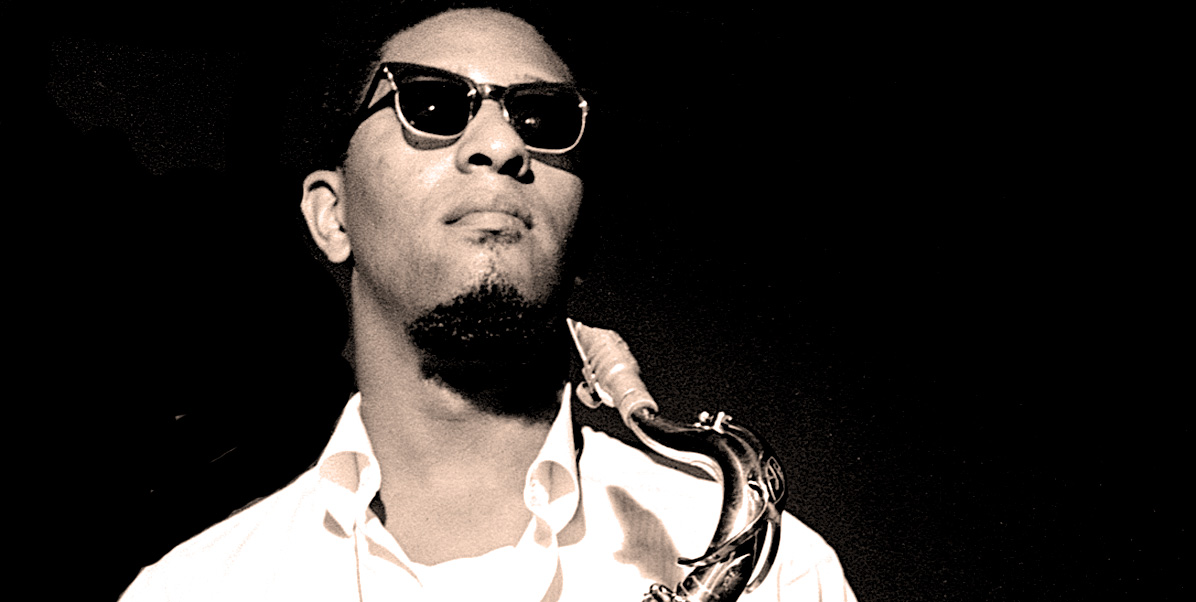 Sonny Rollins Trio – Live In Zurich 1959 – Past Daily Downbeat