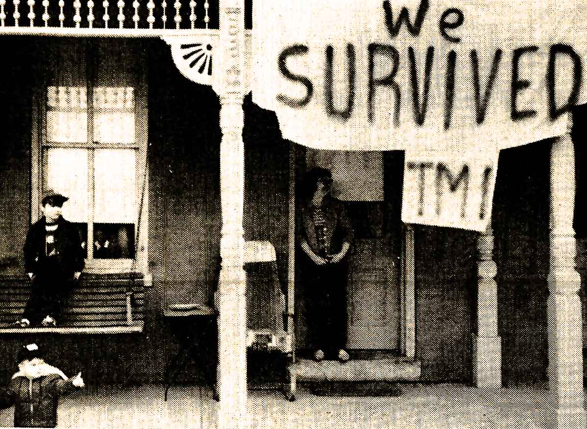 April 5, 1979 – Surviving TMI