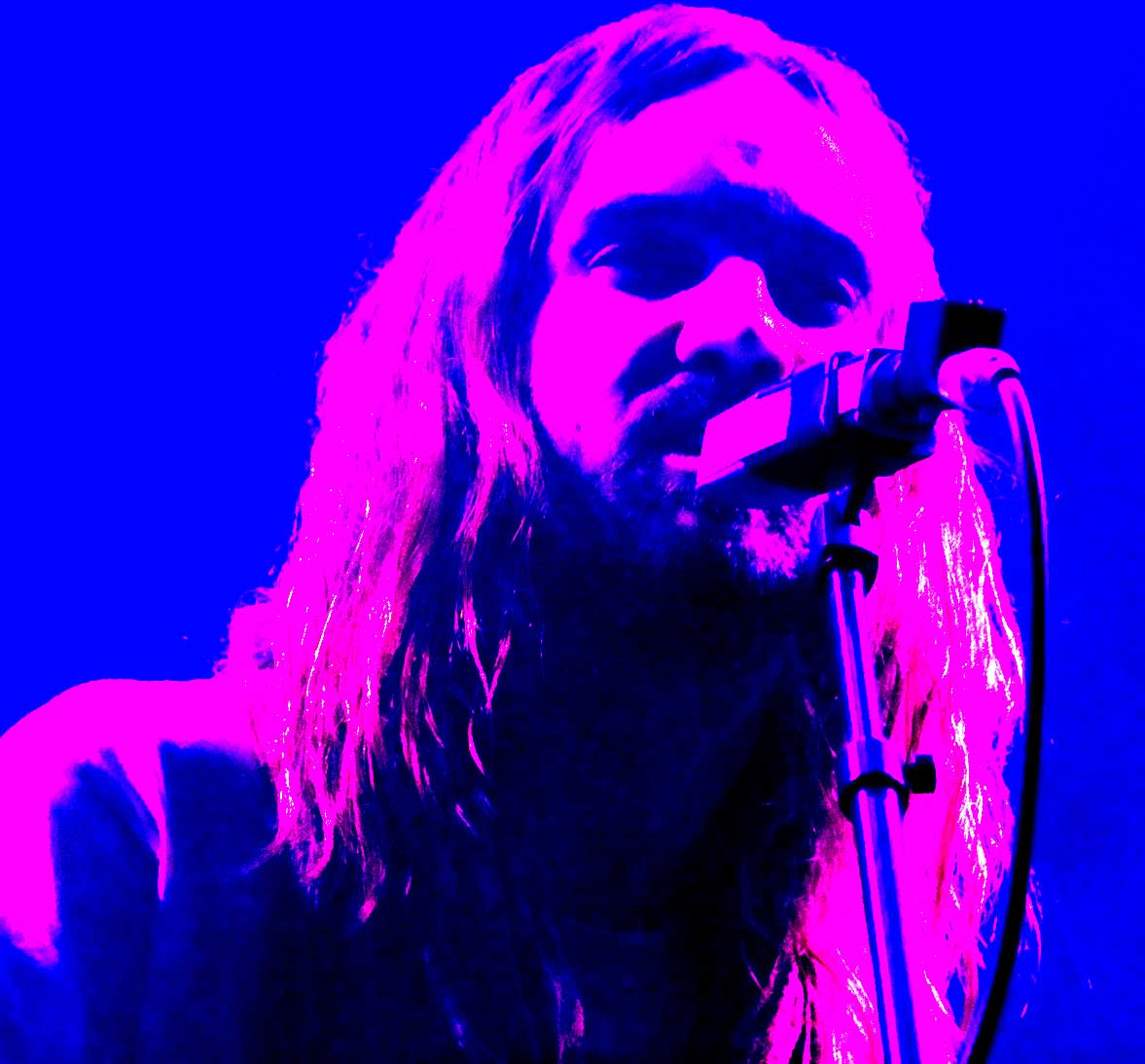 Tame Impala – Live At Lollapalooza Brazil 2016 – Past Daily Backstage Weekend