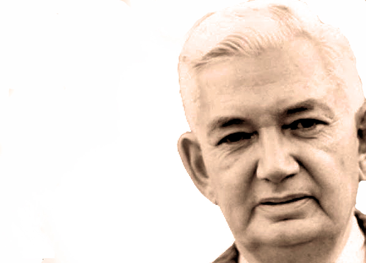 The Music Of Douglas Moore 1949 – Past Daily Weekend Gramophone