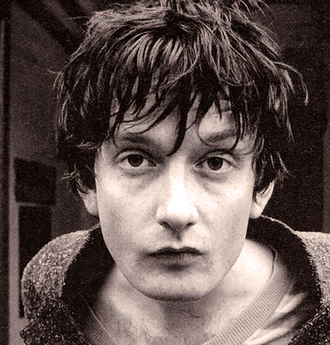 Pulp – In Session 1994 – Past Daily Soundbooth: Session Edition