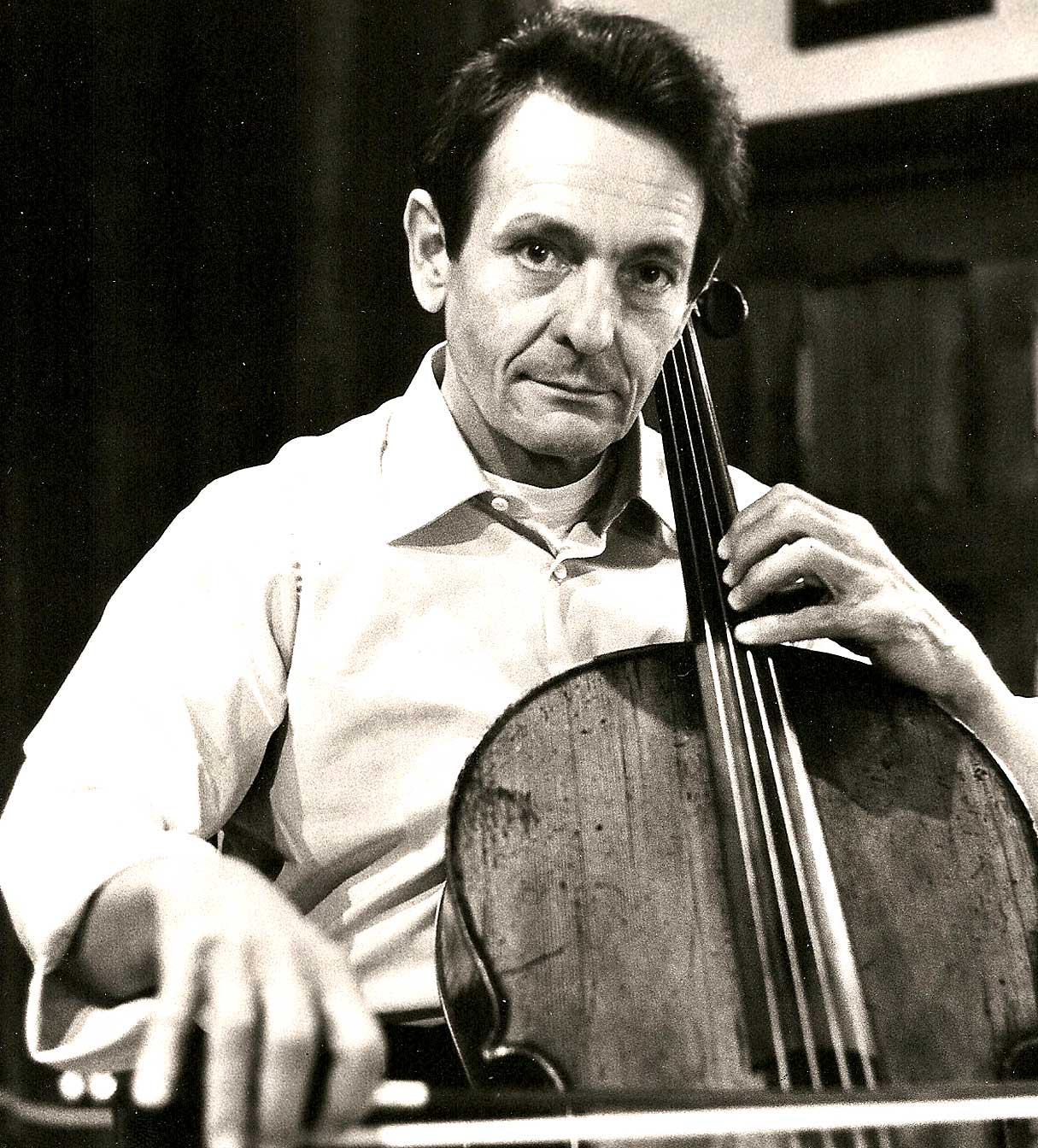 Guy Fallot, Vlado Perlemuter And Lorand Fenyves Play Music Of Ravel – 1964 Jeunesses Musicales – Past Daily Weekend Gramophone