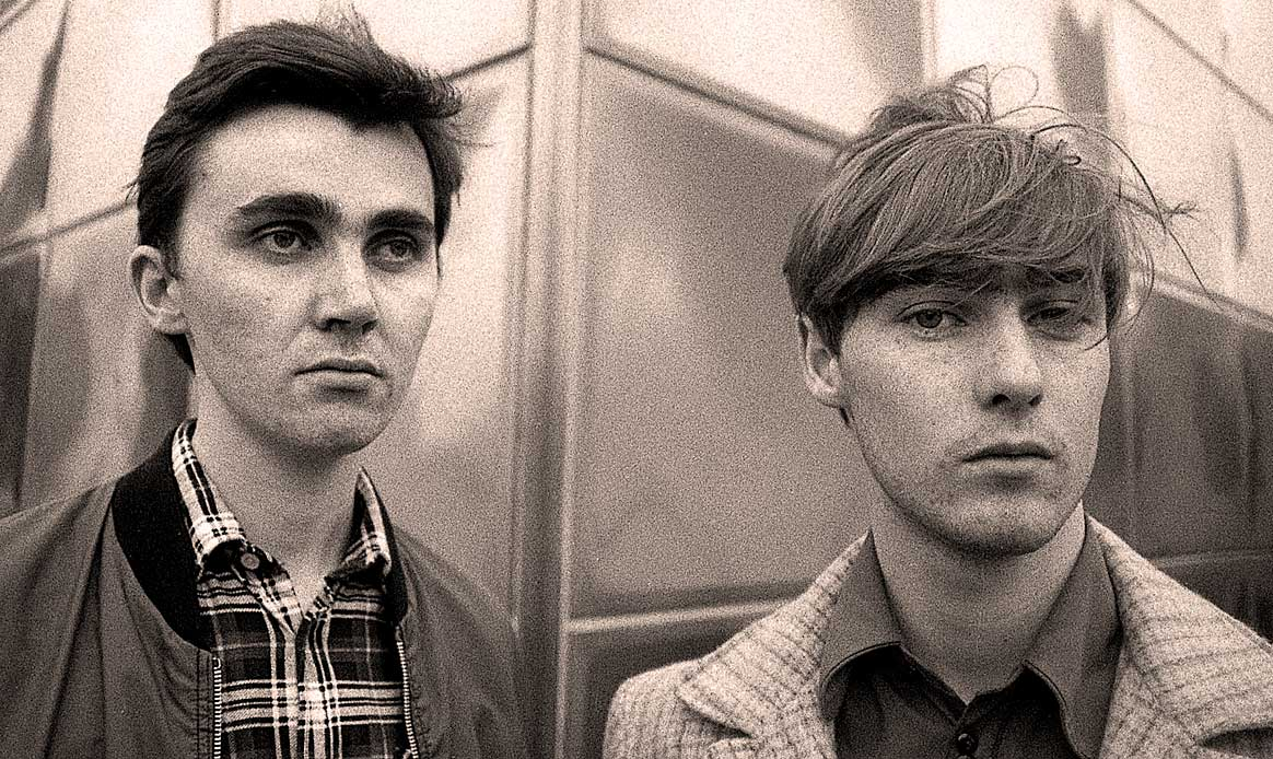 Aztec Camera – In Concert From Glasgow – 1984 – Past Daily Soundbooth