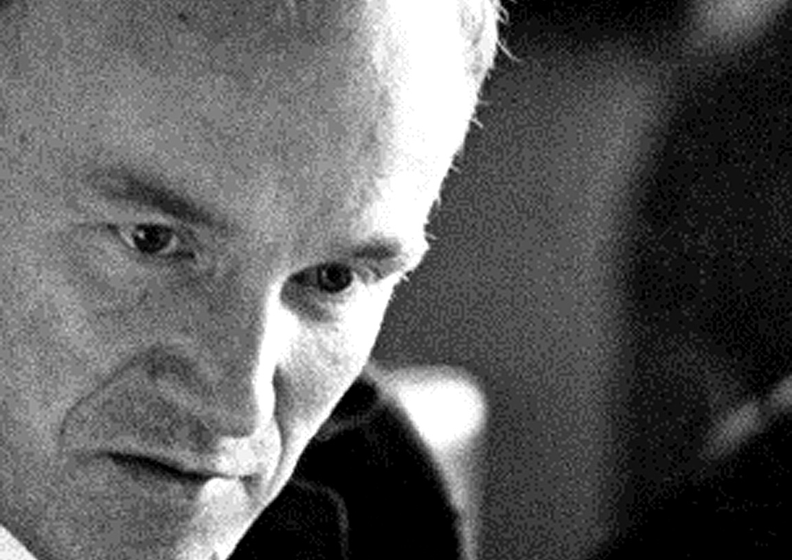 Sviatoslav Richter