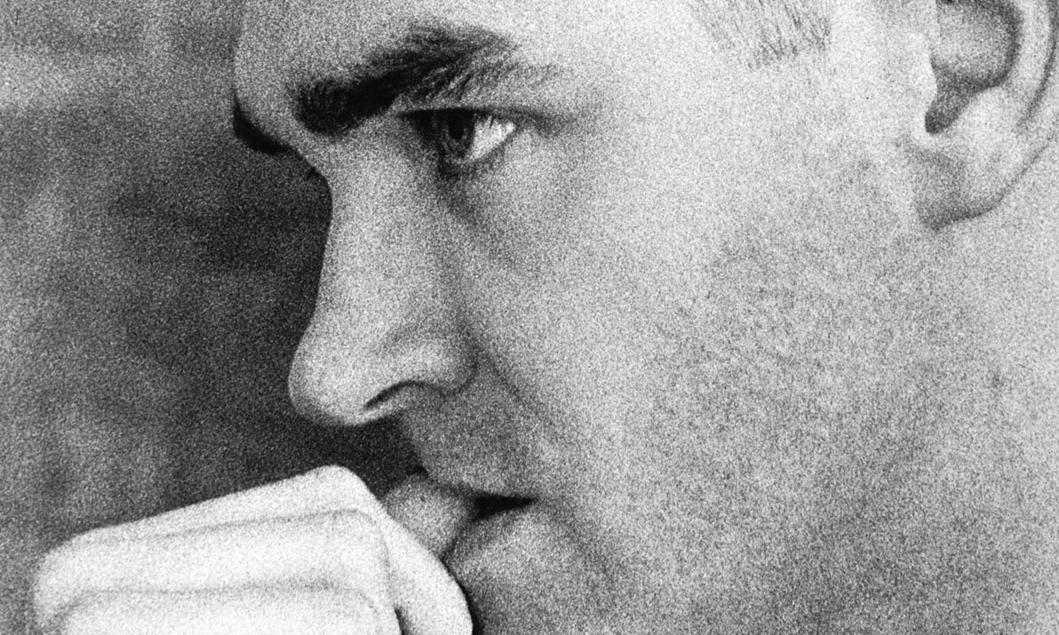 Morrissey – Live At Glastonbury 2004 – Past Daily Soundbooth