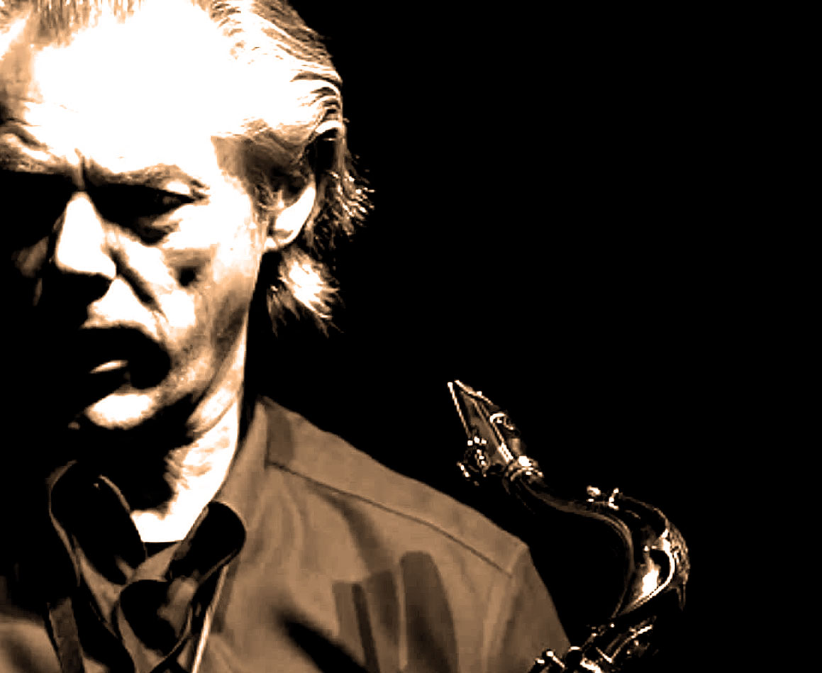 Jan Garbarek Group – Live In Bremen, 1979 – Past Daily Downbeat