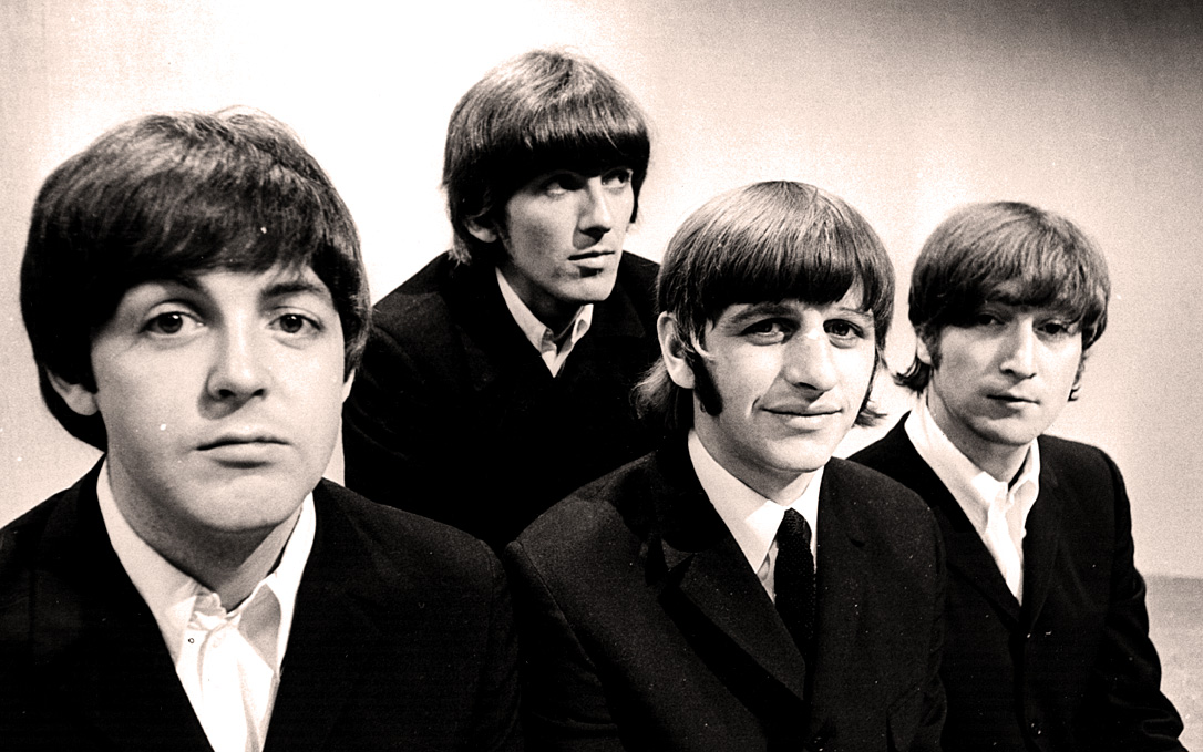 A Beatles Christmas 1966 – Past Daily Holiday Pop Chronicles