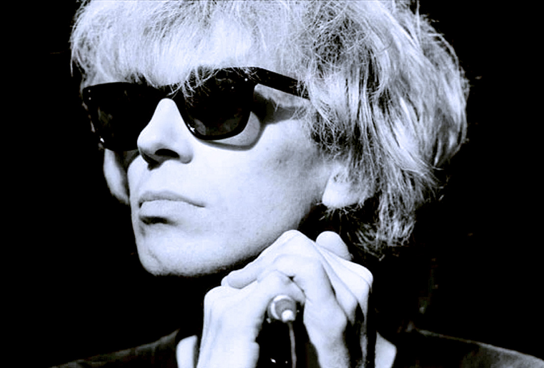 The Teardrop Explodes In Concert – 1981 – Past Daily Soundbooth