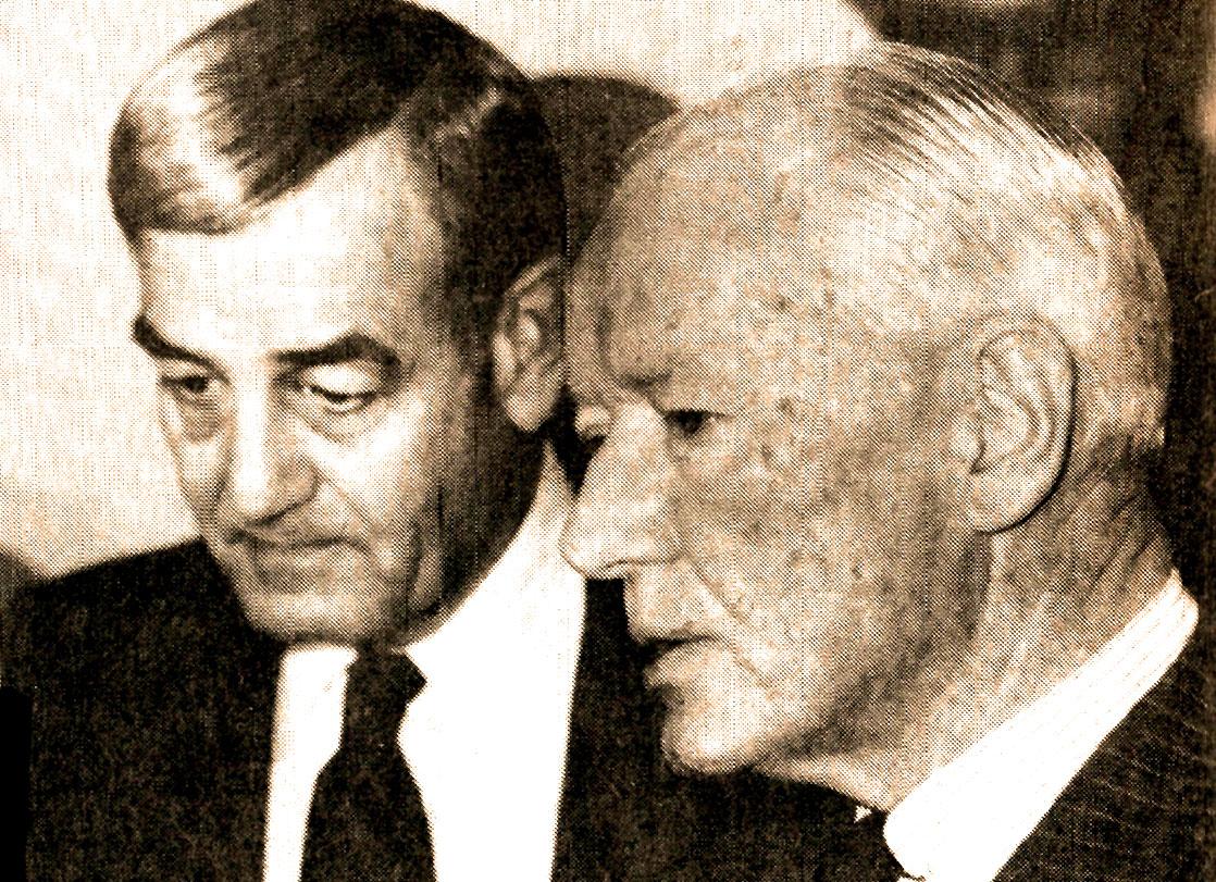 USOC - Miller and Kane - Boycott proposal
