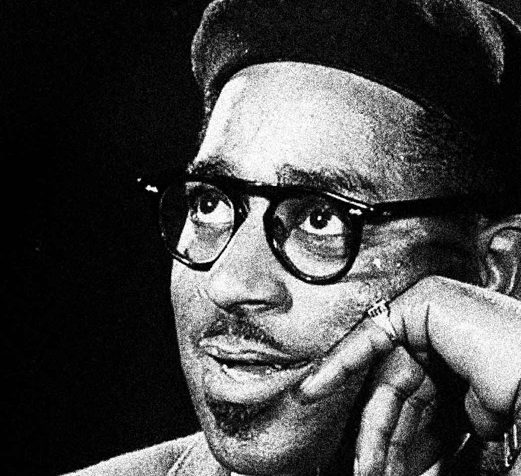 Dizzy Gillespie Featuring Mary Lou Williams, Curtis Fuller, Barney Wilen And Philly Joe Jones – Live From Nice, 1978 – Past Daily Downbeat