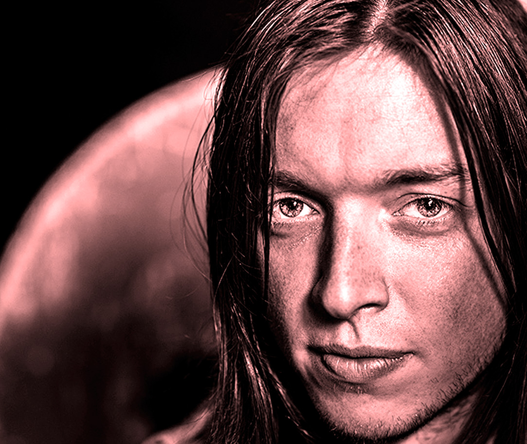 Jacco Gardner – Live At Ancienne Belgique 2012 – Past Daily Soundbooth