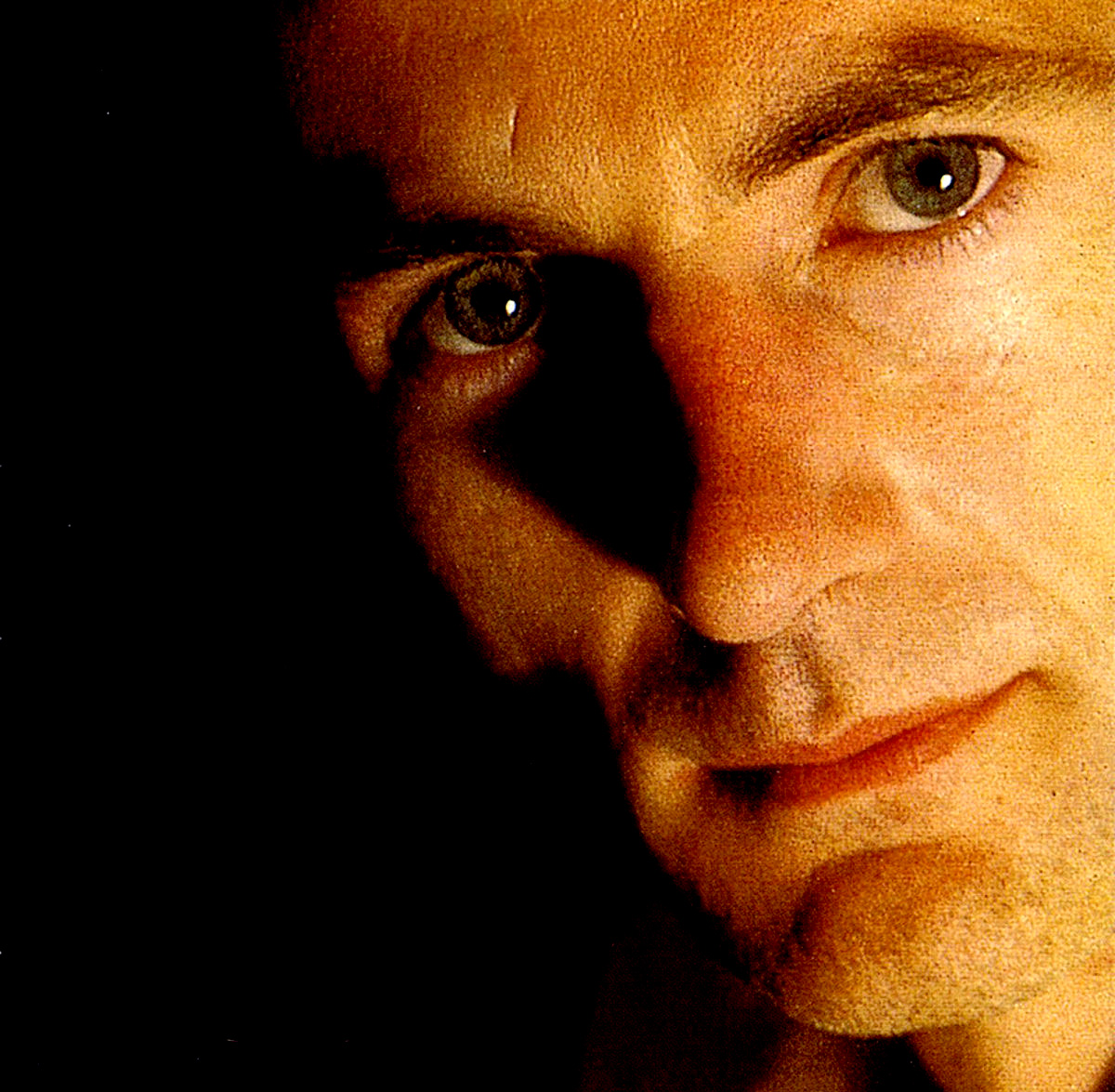Peter Hammill In Session – 1974 – Past Daily Soundbooth