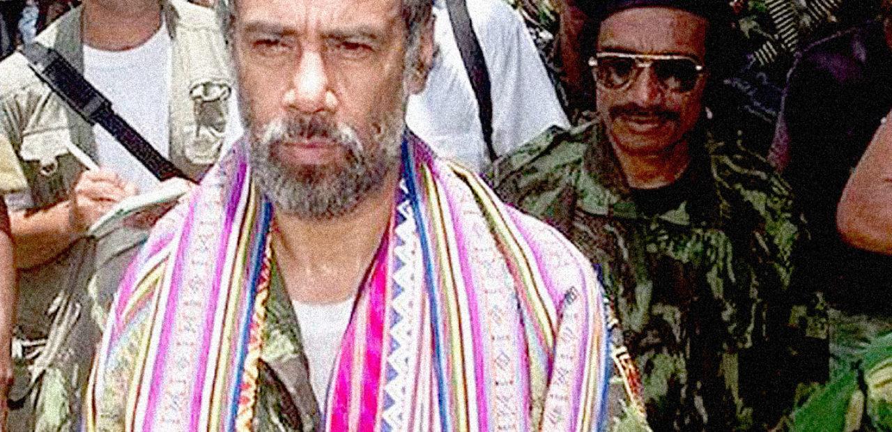 East Timor - Xanana Gusmao