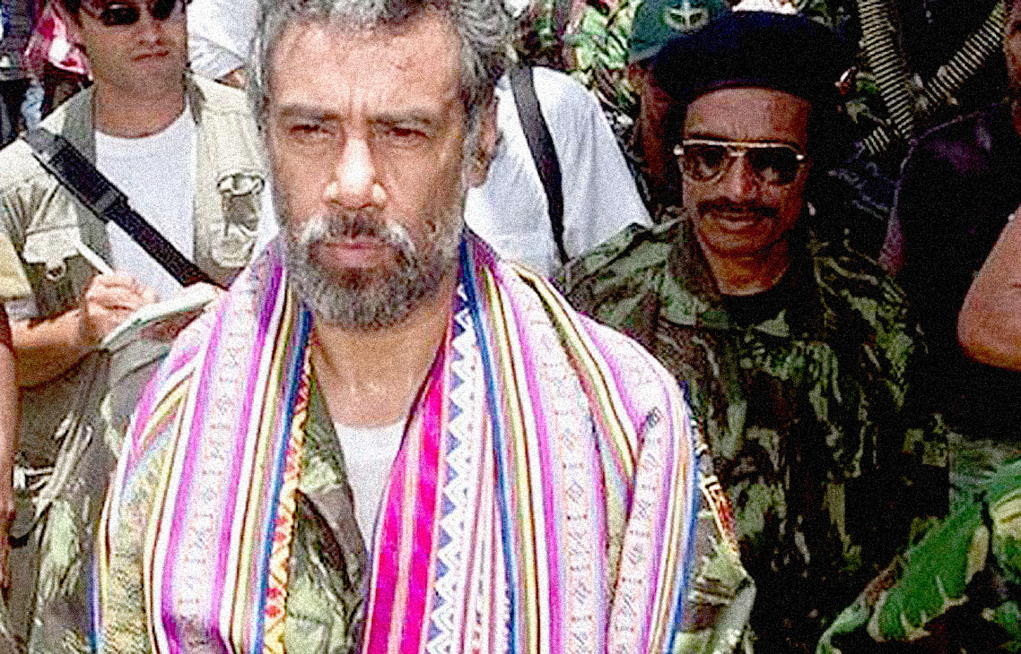 February 10, 1999 – Confiscation In Zimbabwe – House Arrest In East Timor