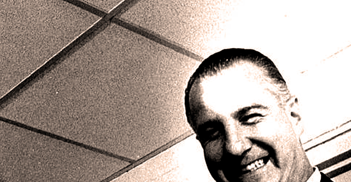 The Problem With Agnew – Elliot Richardson Press Conference On The Spiro Agnew Case – 1973 – Past Daily Reference Room