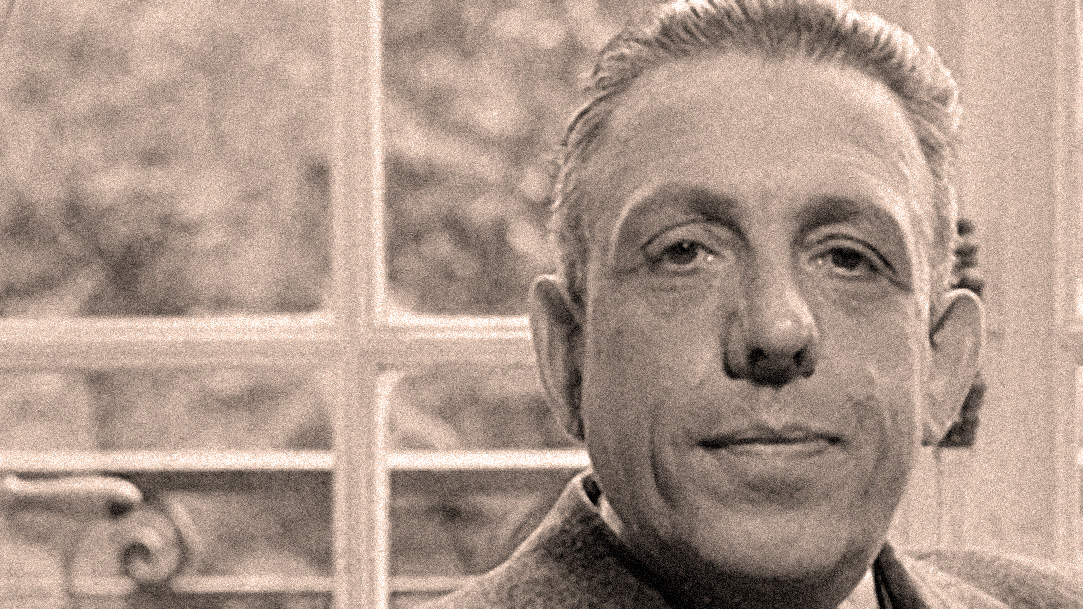 Roger Désormière And The French National Orchestra Play Music Of Poulenc – 1948 – Past Daily Weekend Gramophone