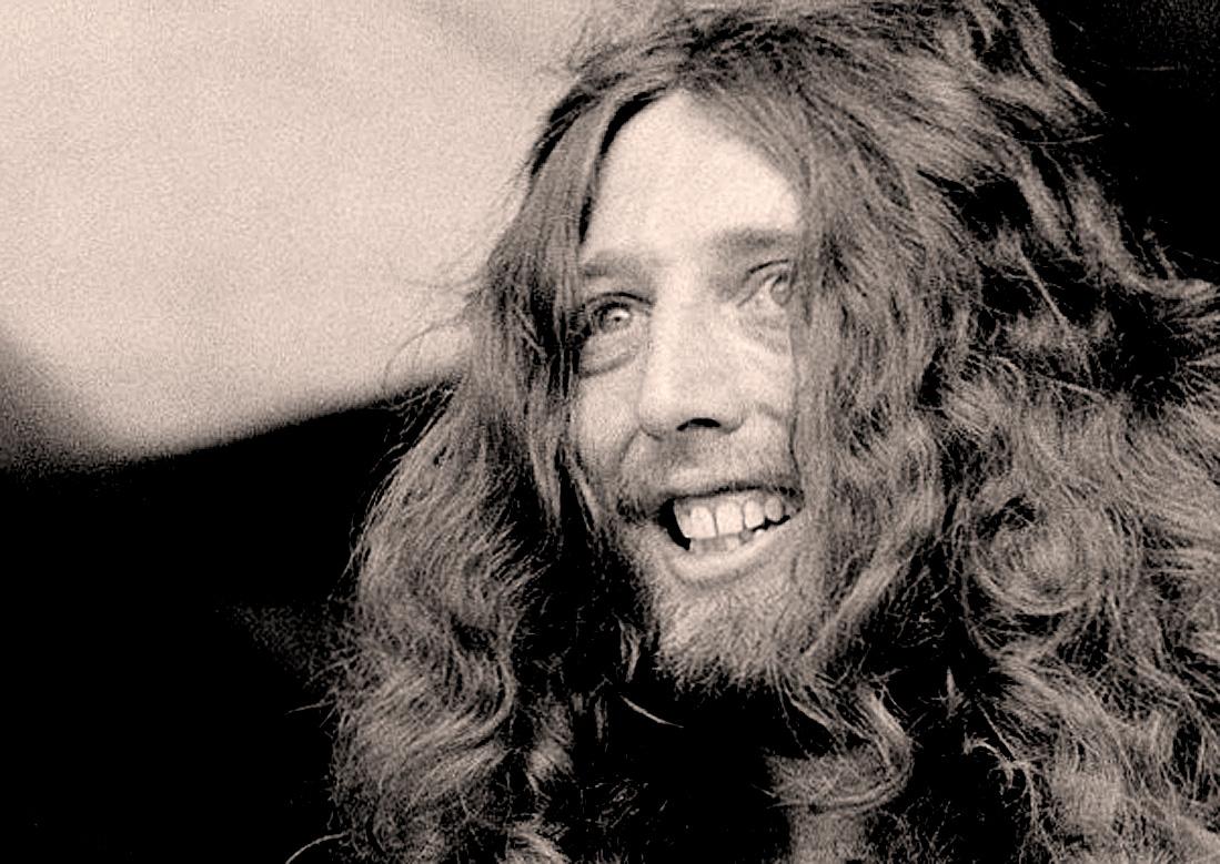 Steve Hillage – Live In Philadelphia 1977 – Past Daily Soundbooth
