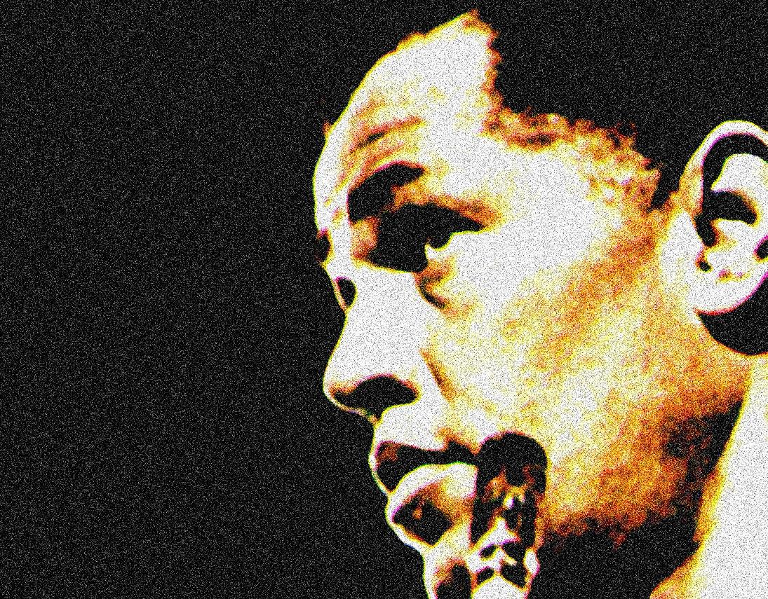 Dexter Gordon – Live In Paris 1973 – Past Daily Downbeat