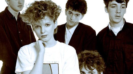 Altered Images (Photo: Getty Images)