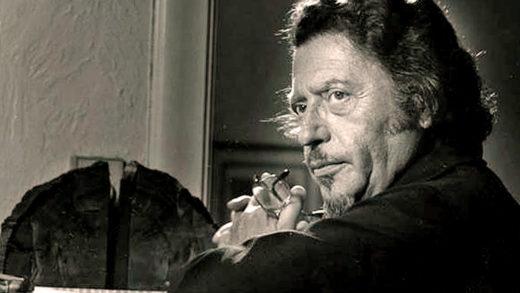 Alexander Brott