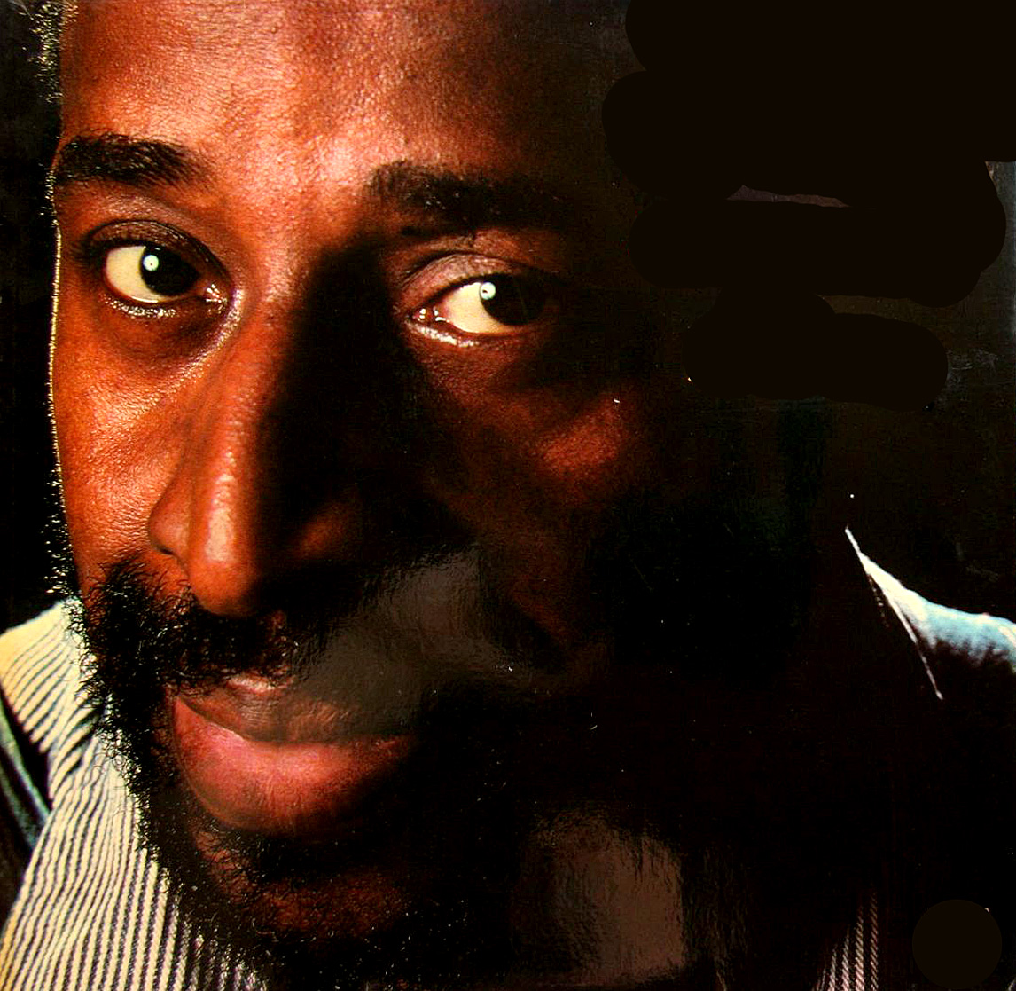 Yusef Lateef – Live From Avignon – 1972 – Past Daily Downbeat