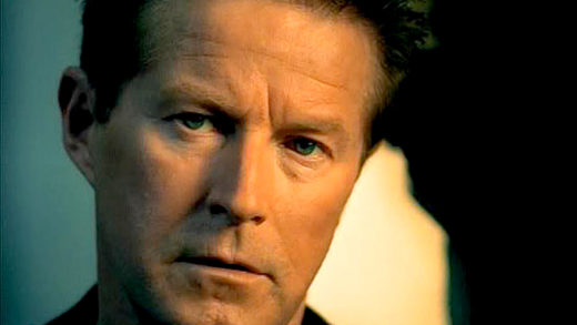 Don Henley - Former Eagle - full-time environmentalist