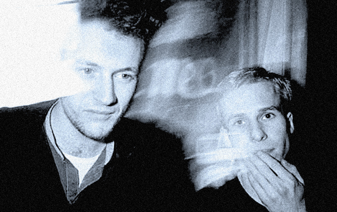 Blancmange In Session – 1983 – Past Daily Soundbooth