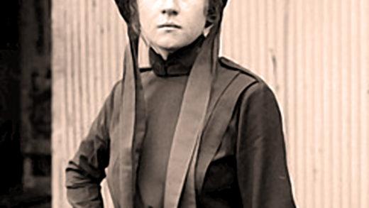 Reba Crawford - Angel Of Broadway